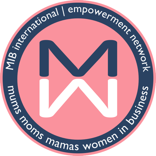 MIB International – Women & Mums In Business International