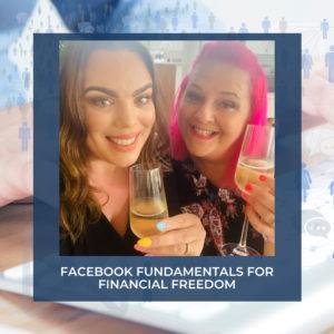 mums in business FFFFFs